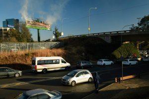 BATSA Burning Billboard4